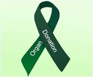 organ-donation-ribbon