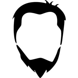 male-head-hair-and-beard_318-57831