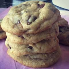 rabia-cookies